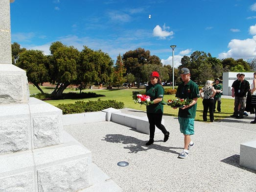 ANZAC Day 2018 (14)