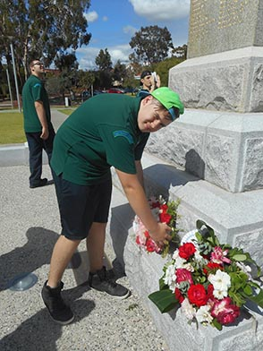 ANZAC Day 2018 (3)