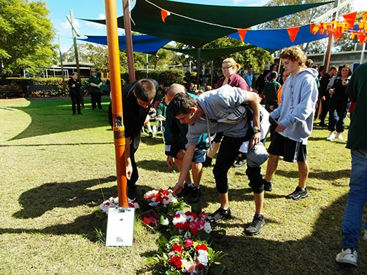 ANZAC Day 2018 (9)