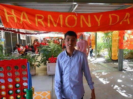 Harmony Day (2)