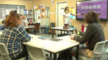 programs classroom