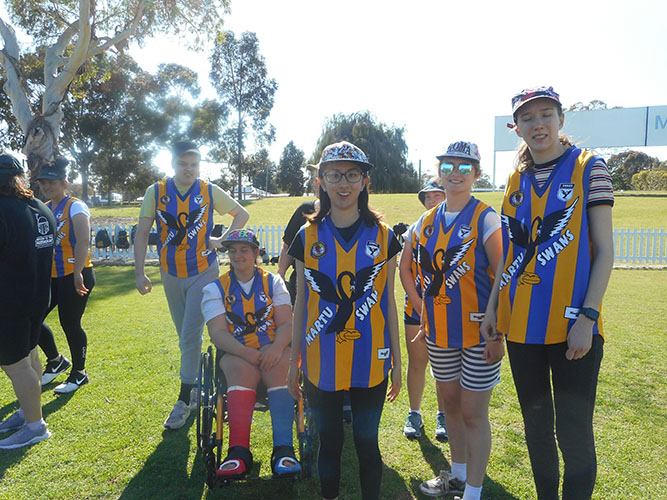 2020 Swan Districts (1)