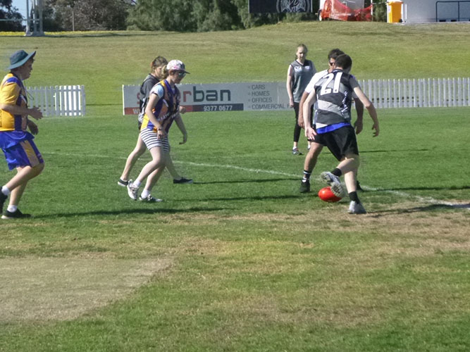 2020 Swan Districts (8)