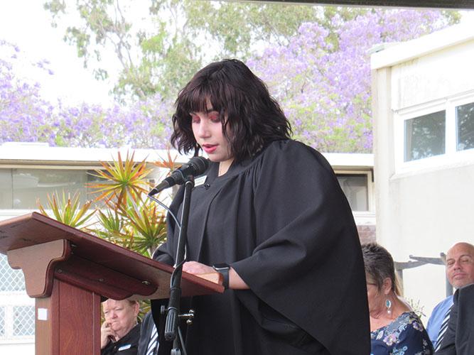 2020 graduation (1)