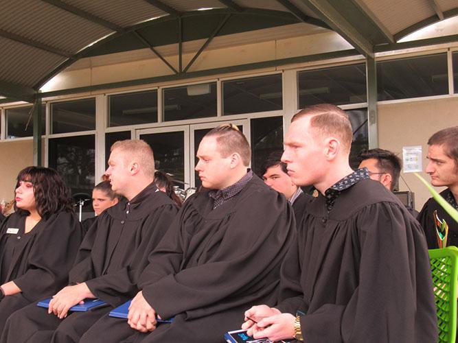 2020 graduation (2)